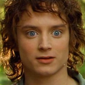 Frodo-auenland