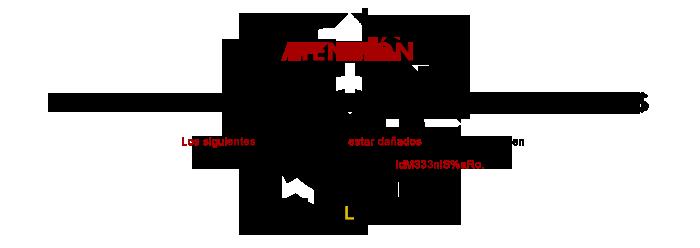 Advertencia059-L
