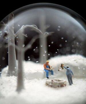 Snowglobe-5