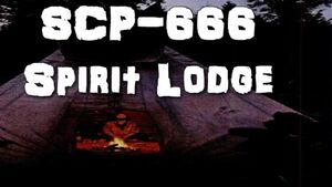 SCP-666