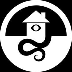 WikiaFOM 32