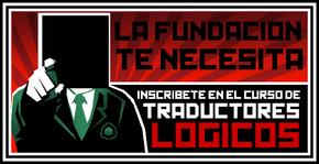 TRADUCTORES LOGICOS2