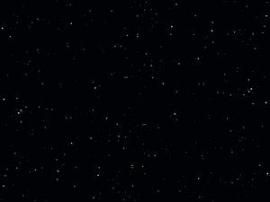 Estrellaf