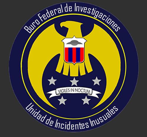 Logo-colorr