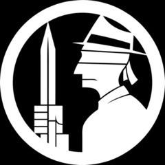WikiaFOM 17
