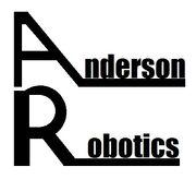 AndersonLogo1