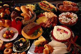 Christmasfeast01