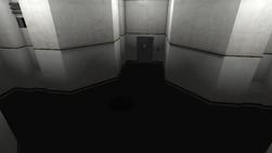 Room4 2