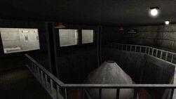 Omega room2