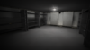 Archive inside