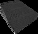 SCP Fan Breach/SCP-001