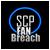 Scp-mods-icon