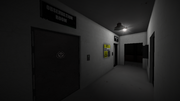 SCP 008 КС 3