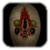 Scp-scps-icon