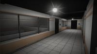 Dvuhurovnevi ofis