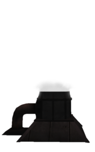 195px-SCP-008