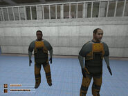 Half-Life Resonance Cascade v2.4.3 02 2014-03-01 15-43-14-466