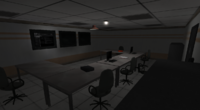 Conferenceroompic2