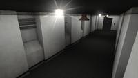 Room2 5