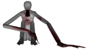SCP-096 Old