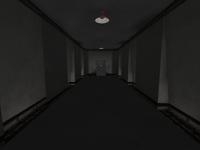 Room2 3