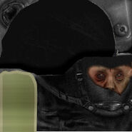 Helmet10