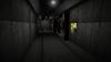 049tunnels