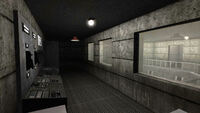 Omega room3