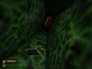 Half-Life Resonance Cascade v2.4.3 02 2014-03-01 15-51-53-569