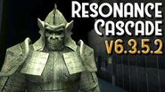 SCP Containment Breach - Resonance Cascade Mod Final Version (v6.3.5