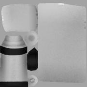 Scp-1048 penandpaper diffuse01
