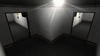 Lockroom3 Passage