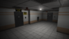 Room2ccontentrance