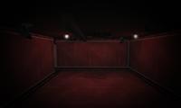 Lockroom inside
