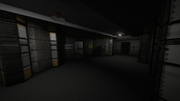 SCP 008 КС