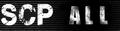 Миниатюра для версии от 22:17, января 6, 2013