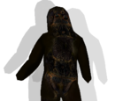 SCP-178