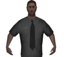 SCP Containment Breach Ultimate Edition/O5-14