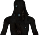 SCP-1499