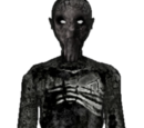 SCP-513