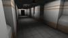 Room2z3 2