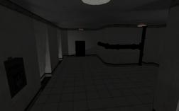 Room3 3