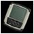 Scp-item-icon