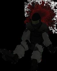 Suicide Guard