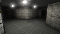 Room3z2