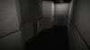 Room2elevator