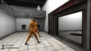 SCP-Containment-Breach 2