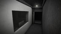 Room2gw