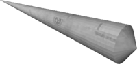 SCP-420-J