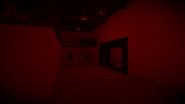 NV Red